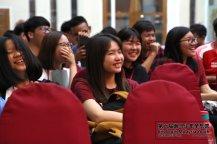 马来西亚 第六届南马少年圣乐营 6th South Malaysia Youth Church Music Camp B03-037