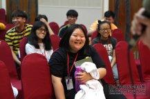 马来西亚 第六届南马少年圣乐营 6th South Malaysia Youth Church Music Camp B03-055