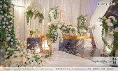 Malaysia Kuala Lumpur Wedding Event Kiong Art Wedding Deco Decoration One-stop Wedding Planning of Nelson and Jeanine Wedding 陈永馨 中国好声音 A11-A01-05