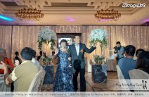 Malaysia Kuala Lumpur Wedding Event Kiong Art Wedding Deco Decoration One-stop Wedding Planning of Nelson and Jeanine Wedding 陈永馨 中国好声音 A11-A02-27