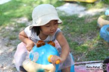 峇株巴辖 小聚 走走 Batu Pahat DIY Playground Batu Pahat Gathering 聚会 DIY乐园 A013