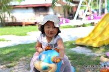 峇株巴辖 小聚 走走 Batu Pahat DIY Playground Batu Pahat Gathering 聚会 DIY乐园 A015