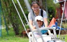 峇株巴辖 小聚 走走 Batu Pahat DIY Playground Batu Pahat Gathering 聚会 DIY乐园 A036