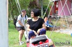 峇株巴辖 小聚 走走 Batu Pahat DIY Playground Batu Pahat Gathering 聚会 DIY乐园 A039