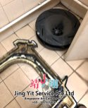 Singapore AirCon Service Air Conditioning Cleaning Repairing and Installation Air-con Gas Refill Aircon Chemical Wash Singapore Jing Yit Service Pte Ltd A03-21