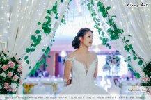 Kuala Lumpur Wedding Event Deco Wedding Planner Kiong Art Wedding Event 吉隆坡一站式婚礼策划布置 Klang Commercial Convention Centre KCCC 巴生皇城商务会展中心 F01-009