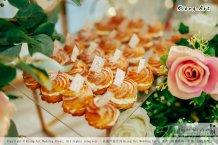 Kuala Lumpur Wedding Event Deco Wedding Planner Kiong Art Wedding Event 吉隆坡一站式婚礼策划布置 Klang Commercial Convention Centre KCCC 巴生皇城商务会展中心 D01-010
