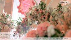 黑哥与林云姐 婚礼 Khen Chua and Leng Yein Wedding at KLCC Convention Centre Declaration of Love 爱的宣言 马来西亚 全民姐姐 Kuala Lumpur Wedding Event Deco Wedding Kiong Art Wedding Event 吉隆坡一站式婚礼策划布置 A01-011