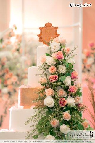 黑哥与林云姐 婚礼 Khen Chua and Leng Yein Wedding at KLCC Convention Centre Declaration of Love 爱的宣言 马来西亚 全民姐姐 Kuala Lumpur Wedding Event Deco Wedding Kiong Art Wedding Event 吉隆坡一站式婚礼策划布置 B01-019