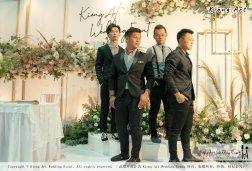黑哥与林云姐 婚礼 Khen Chua and Leng Yein Wedding at KLCC Convention Centre Declaration of Love 爱的宣言 马来西亚 全民姐姐 Kuala Lumpur Wedding Event Deco Wedding Kiong Art Wedding Event 吉隆坡一站式婚礼策划布置 C01-010