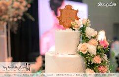 黑哥与林云姐 婚礼 Khen Chua and Leng Yein Wedding at KLCC Convention Centre Declaration of Love 爱的宣言 马来西亚 全民姐姐 Kuala Lumpur Wedding Event Deco Wedding Kiong Art Wedding Event 吉隆坡一站式婚礼策划布置 A01-006