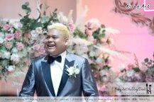 黑哥与林云姐 婚礼 Khen Chua and Leng Yein Wedding at KLCC Convention Centre Declaration of Love 爱的宣言 马来西亚 全民姐姐 Kuala Lumpur Wedding Event Deco Wedding Kiong Art Wedding Event 吉隆坡一站式婚礼策划布置 D01-017
