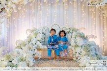 Kuala Lumpur Wedding Event Deco Wedding Planner Kiong Art Wedding Event Malay Wedding Theme Tema Perkahwinan Melayu A01-004