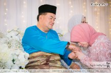 Kuala Lumpur Wedding Event Deco Wedding Planner Kiong Art Wedding Event Malay Wedding Theme Tema Perkahwinan Melayu A01-062