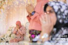 Kuala Lumpur Wedding Event Deco Wedding Planner Kiong Art Wedding Event Malay Wedding Theme Tema Perkahwinan Melayu A01-087