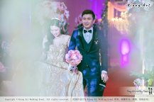 Malaysia Selangor Klang Kuala Lumpur Wedding Event Deco Wedding Planner Kiong Art Wedding Event 马来西亚 雪兰莪 巴生 雪隆区 吉隆坡一站式婚礼策划布置 A Gargen Story 温馨花园故事 A01-013