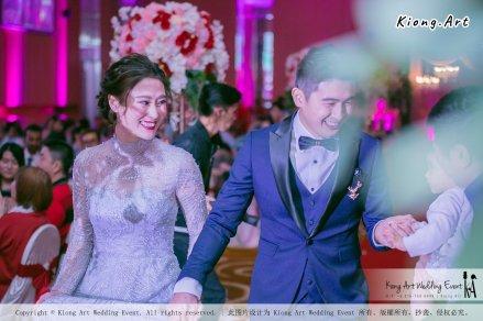 Malaysia Selangor Klang Kuala Lumpur Wedding Event Deco Wedding Planner Kiong Art Wedding Event 马来西亚 雪兰莪 巴生 雪隆区 吉隆坡一站式婚礼策划布置 A Gargen Story 温馨花园故事 A01-019