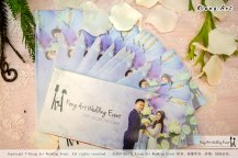 Malaysia Selangor Klang Kuala Lumpur Wedding Event Deco Wedding Planner Kiong Art Wedding Event 马来西亚 雪兰莪 巴生 雪隆区 吉隆坡一站式婚礼策划布置 A Gargen Story 温馨花园故事 A01-039
