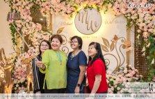 Malaysia Selangor Klang Kuala Lumpur Wedding Event Deco Wedding Planner Kiong Art Wedding Event 马来西亚 雪兰莪 巴生 雪隆区 吉隆坡一站式婚礼策划布置 A Gargen Story 温馨花园故事 B01-009