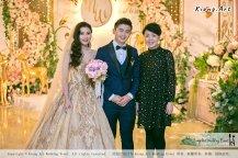 Malaysia Selangor Klang Kuala Lumpur Wedding Event Deco Wedding Planner Kiong Art Wedding Event 马来西亚 雪兰莪 巴生 雪隆区 吉隆坡一站式婚礼策划布置 A Gargen Story 温馨花园故事 A01-010
