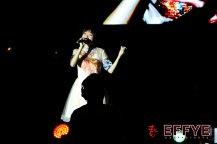 峇株吧辖农历新春游行庆典 庚子纳福迎新岁 庚子年第20届峇株华团农历新年庆典 Batu Pahat Sambutan Tahun Baru Cina 2020 BP Chinese New Year C26
