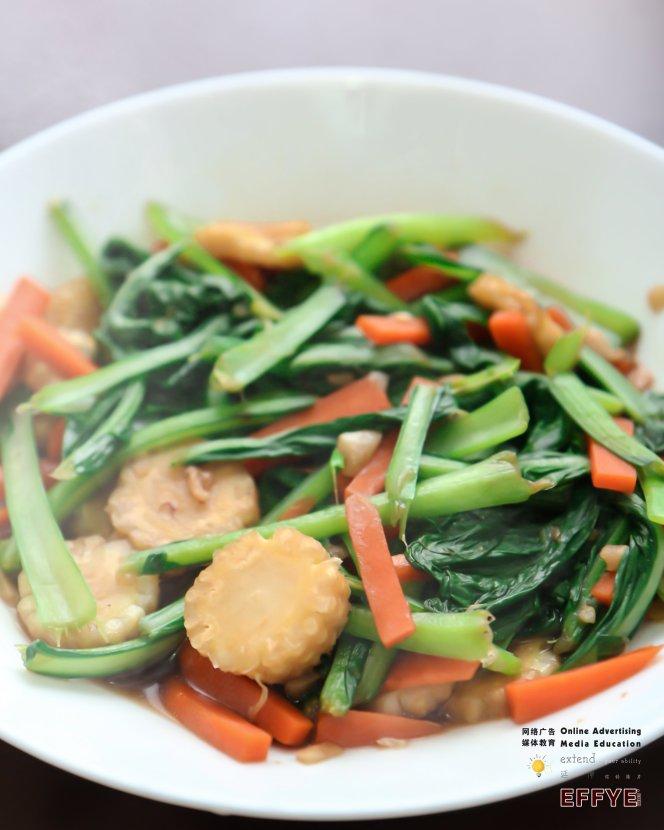 我的隔离餐 你煮了什么菜肴呢 你也煮了许多道你没有预想到的菜肴吧 武汉肺炎隔离餐 新冠肺炎隔离餐 Effye Media 隔离餐 马来西亚网站制作公司 A24