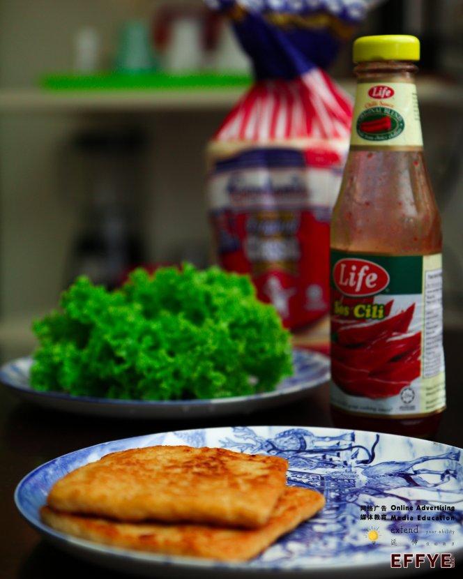 我的隔离餐 你煮了什么菜肴呢 你也煮了许多道你没有预想到的菜肴吧 武汉肺炎隔离餐 新冠肺炎隔离餐 Effye Media 隔离餐 马来西亚网站制作公司 A31