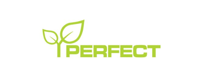 I Perfect - Klang Office Furniture and Klang Office Renovation - Klang Valley Selangor Malaysia A02