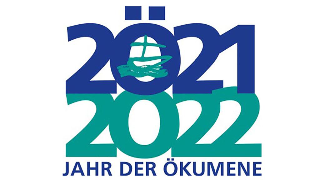 Ökumenischer Pilgerweg 2021