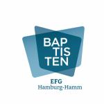 """Profilbild von EFG Hamburg-Hamm<span class=""""bp-verified-badge""""></span>"""