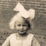 """Profilbild von Uta Reiche-Becker<span class=""""bp-verified-badge""""></span>"""