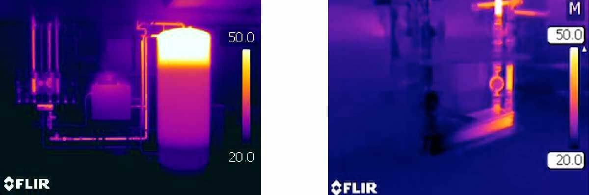 Energie-Info-Tag Waermebilder@1-20