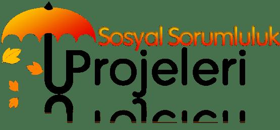 sosyal sorumluluk projeleri, efkan doğan