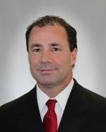 Steve Roennau Headshot Web