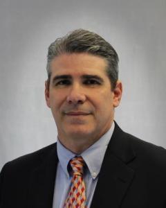 Contributing Author: John Stephens Executive Vice President EFG Companies