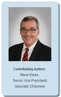 Contributing Author: Steve Klees