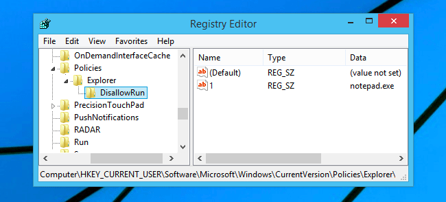 -block-an-application-or-.exe-from-running-in-windows