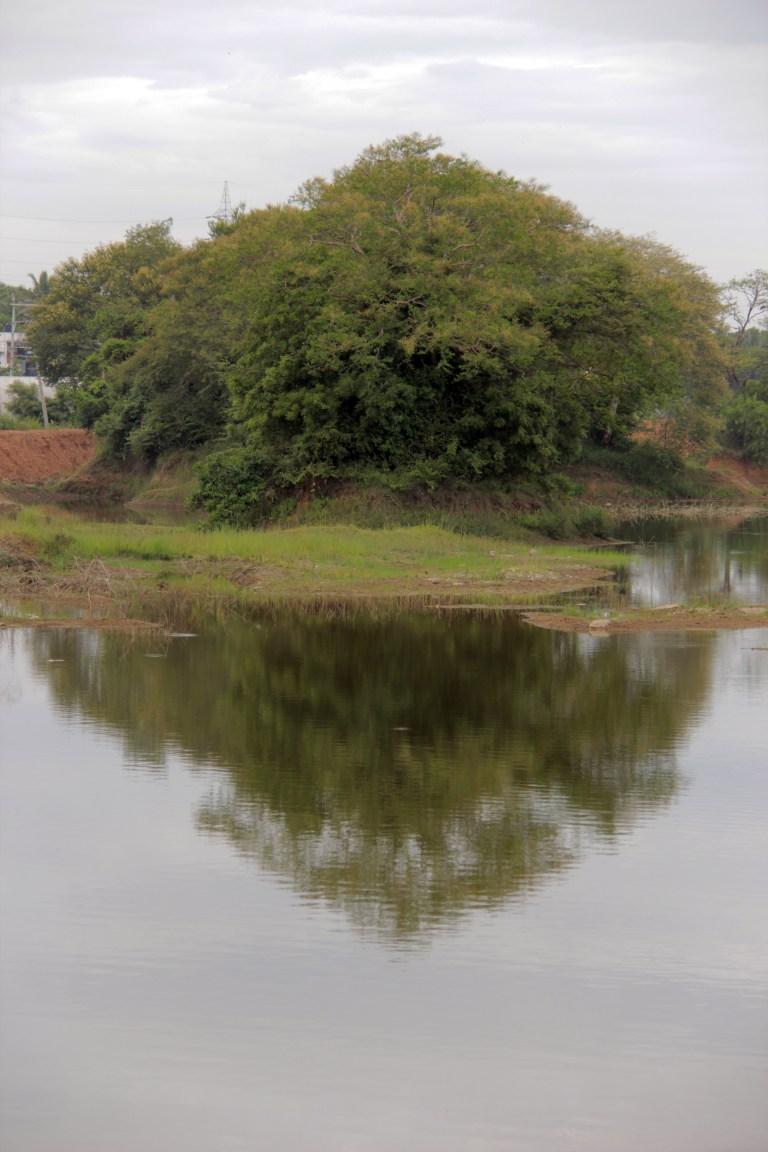 karasangal-lake-21