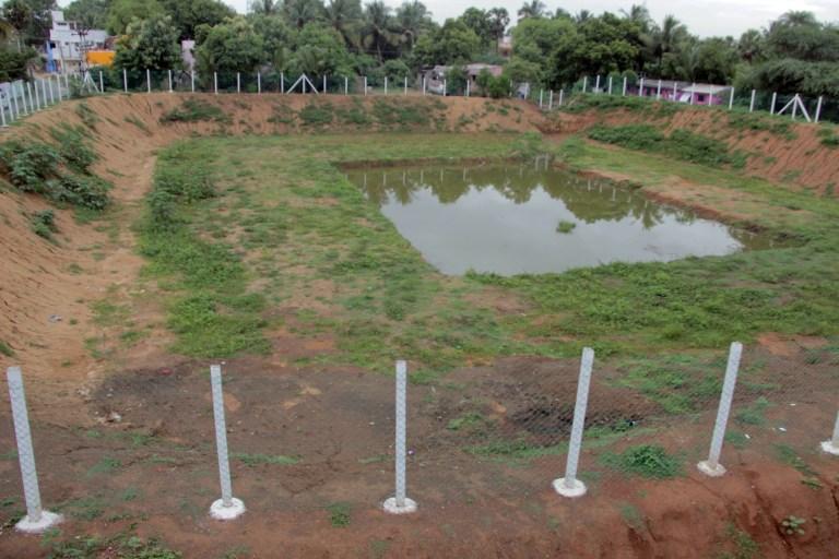 karasangal-pond-5