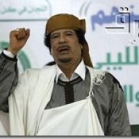Detalhes do caos na Líbia