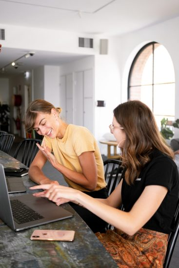 photo-of-women-having-conversation-3194524-scaled.jpg