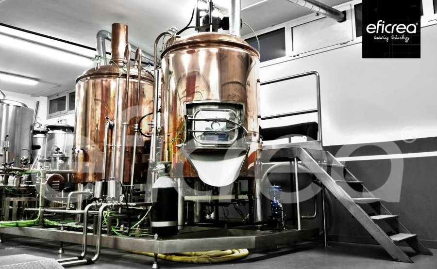 1st_BrewHouse_Eficrea