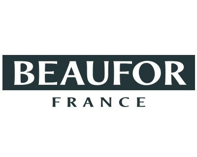 Beaufor