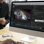 Tạo Preset Export trong Premiere Pro
