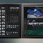 Setting 2 màn hình cho việc Chỉnh màu (Dual Screen)