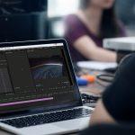 Tự động tạo Sequence Timelapse nhanh chóng trong Premiere Pro