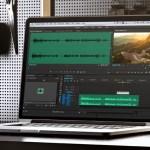 Cách lọc nhanh tạp âm trong Premiere Pro chỉ mất 30 giây