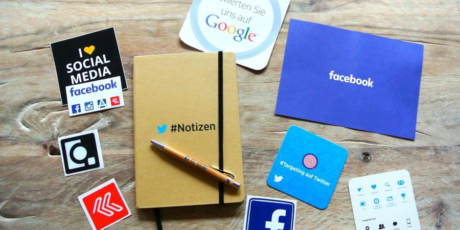 6 Tendencias de marketing  para utilizar en los medios de comunicación social