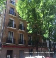 Hermosilla 106