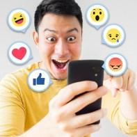 Notre guide pour utiliser des Emojis dans vos Emails 1